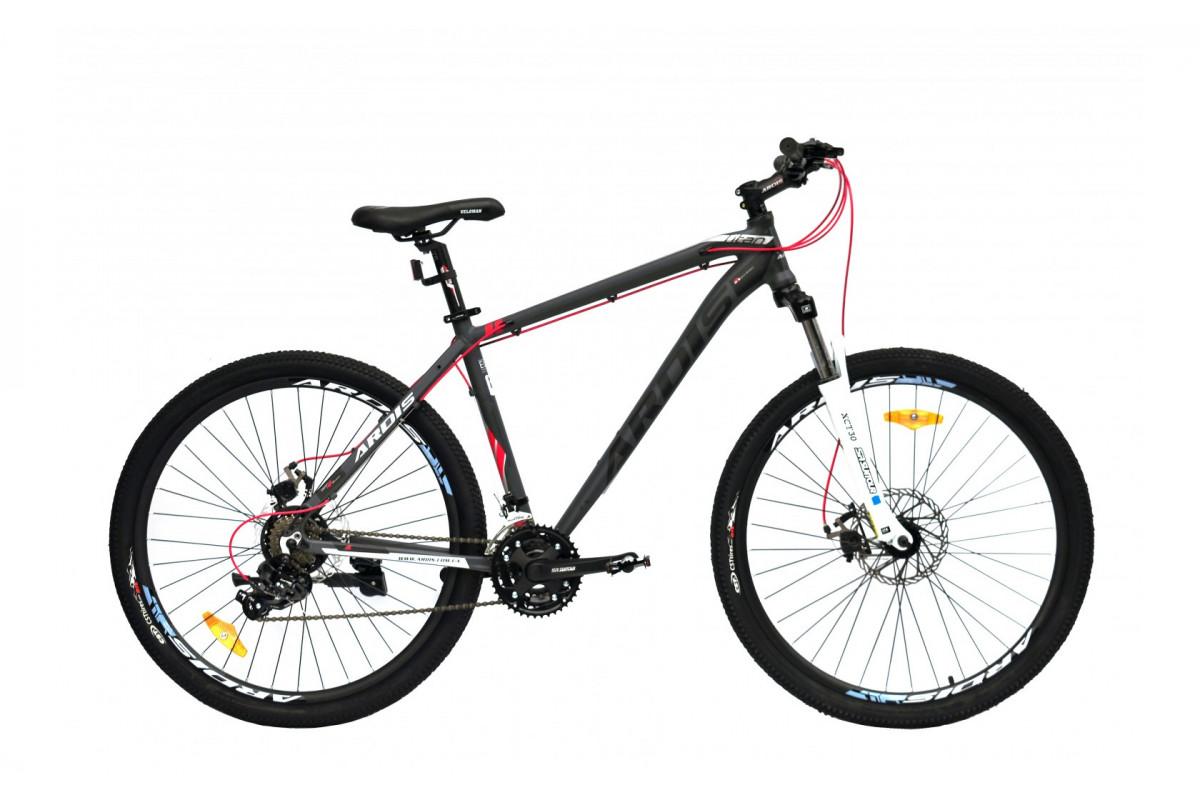 Велосипед TITAN 27,5