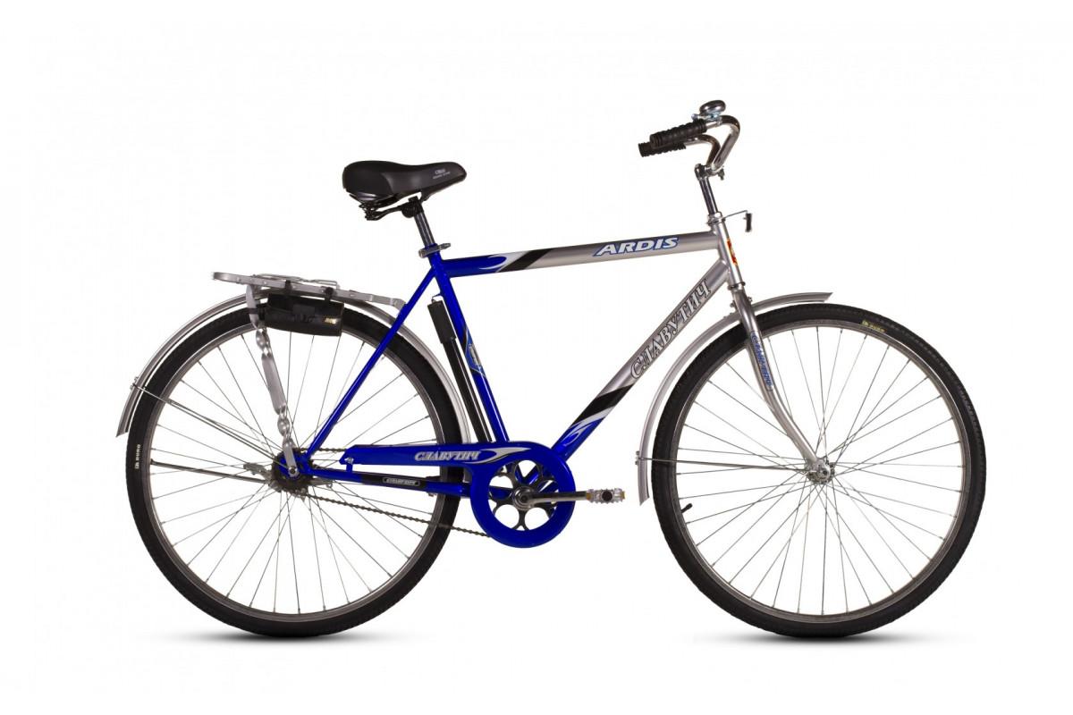 Велосипед Славутич 26