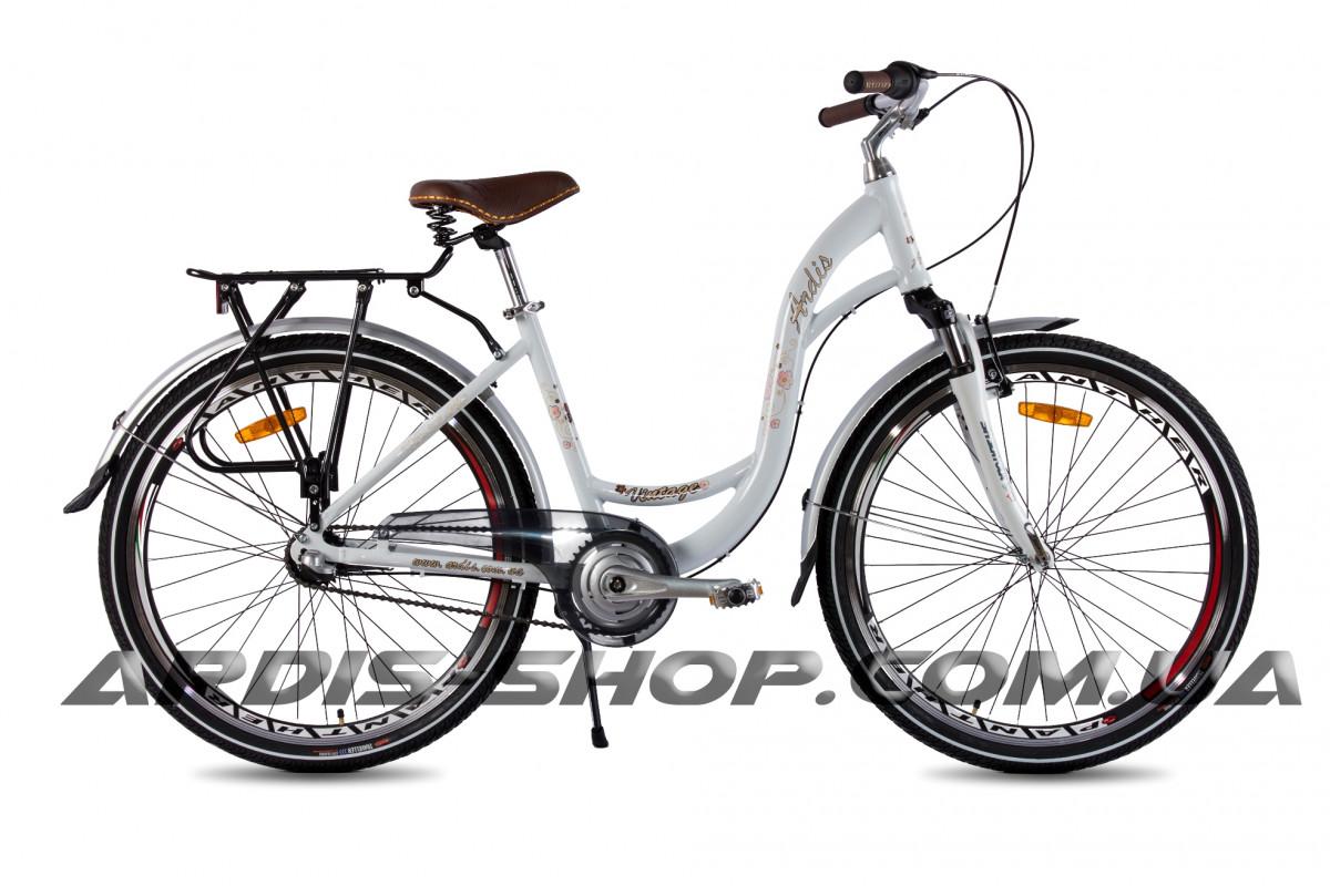 Велосипед ARDIS Vintage