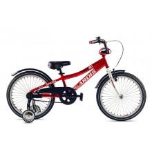 ➤ Детские велосипеды