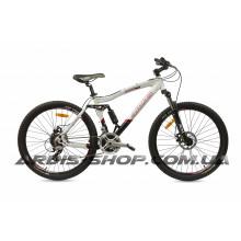 Велосипед ARDIS Corsair AMT