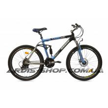 Велосипед ARDIS Lazer AMT
