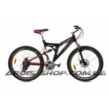 Велосипед ARDIS Reason AMT