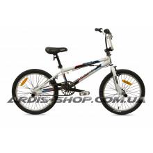Велосипед ARDIS Galaxy 4.0 BMX