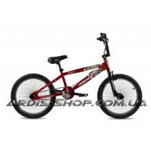 Велосипед ARDIS Maveric FR-STYLE BMX