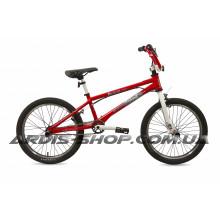 Велосипед ARDIS Viper FR BMX