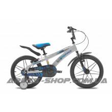 Велосипед GENIO Core 18