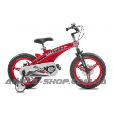 Велосипед ARDIS CELTIC-1 16