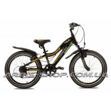 Велосипед ARDIS Polo 20