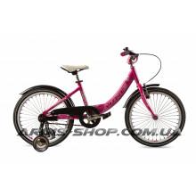 Велосипед ARDIS Alice 20 AL