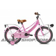 Велосипед ARDIS Anna 16