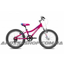 Велосипед Beatrise 20