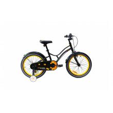 Велосипед BEEHIVE 16