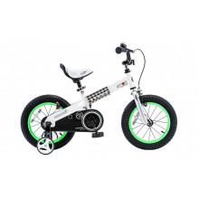 Велосипед Buttons 18