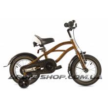 Велосипед ARDIS CruiseForFun 12