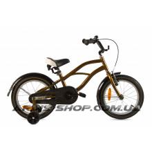Велосипед ARDIS CruiseForFun 16