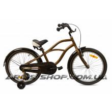Велосипед ARDIS CruiseForFun 20