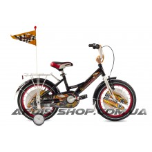 Велосипед ARDIS Dakar 16