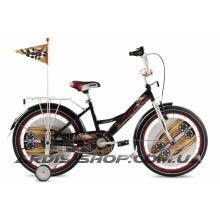 Велосипед ARDIS Dakar 20