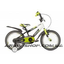 Велосипед ARDIS Fitness 16