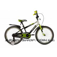 Велосипед ARDIS Fitness 20