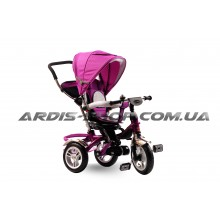 Велосипед ARDIS Maxi Triкe 55