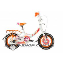 Велосипед ARDIS Lillies 12