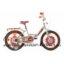 Велосипед ARDIS Lillies 18