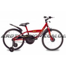 Велосипед VINNER Malvina 20