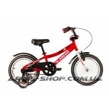 Велосипед ARDIS Max 16