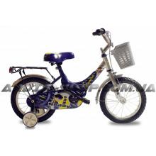 Велосипед PANDA Neddy 14