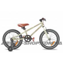 Велосипед ARDIS Patrol 16