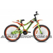 Велосипед ARDIS Simka 20