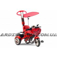 Велосипед ARDIS Smart-1