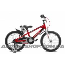 Велосипед ARDIS Space NO.1 18