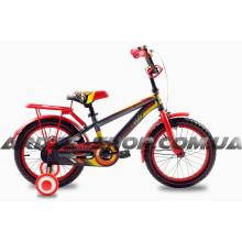 Велосипед Crossride Sport 16
