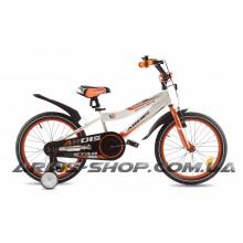 Велосипед ARDIS Star 18
