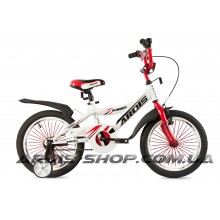 Велосипед ARDIS Summer 16