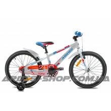 Велосипед ARDIS Topic 20 AL