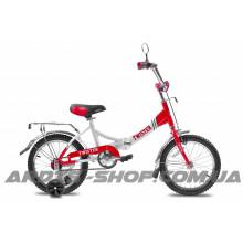 Велосипед VINNER Twister 14