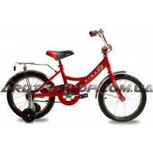 Велосипед VINNER Virage 16