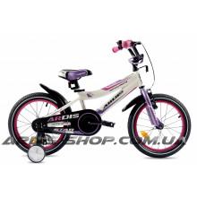 Велосипед ARDIS Star 16