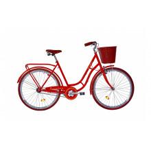Велосипед Barcelona 28