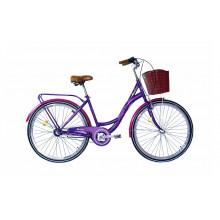 Велосипед BETTY 28