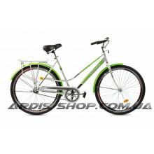 Велосипед ARDIS City Style 28