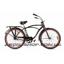 Велосипед ARDIS Cruiser 26
