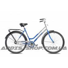 Велосипед ARDIS Лыбидь 28