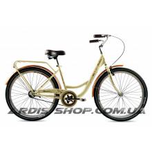 Велосипед ARDIS Messina 26