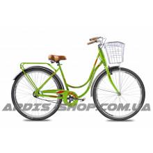 Велосипед ARDIS Pegi 28