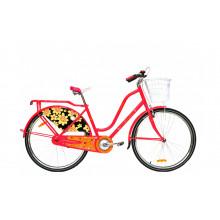 Велосипед Sandra 28